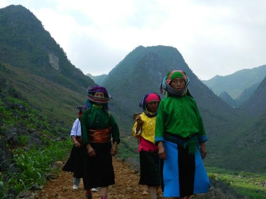 vietnam-mai-2013 189