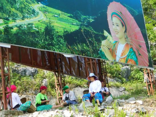 vietnam-mai-2013 228