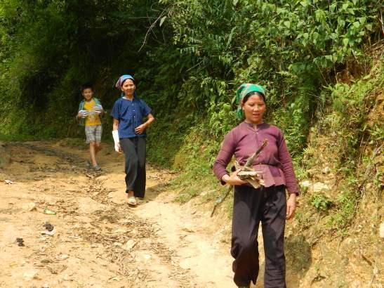 vietnam-mai-2013 348
