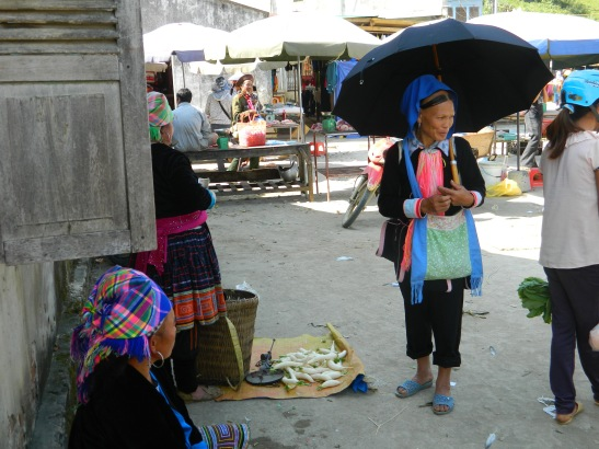 vietnam-octobre2013 021