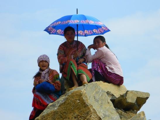 vietnam-octobre2013 324