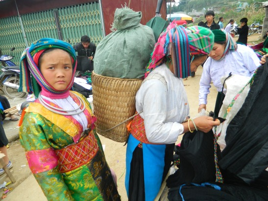 vietnam-octobre2013 723
